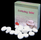 Eco Washing Tablet