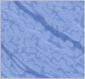 バリブルー、5173、89ミリメートル